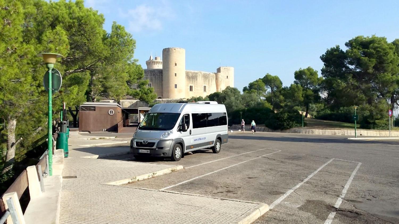 Mallorca Wandertouren